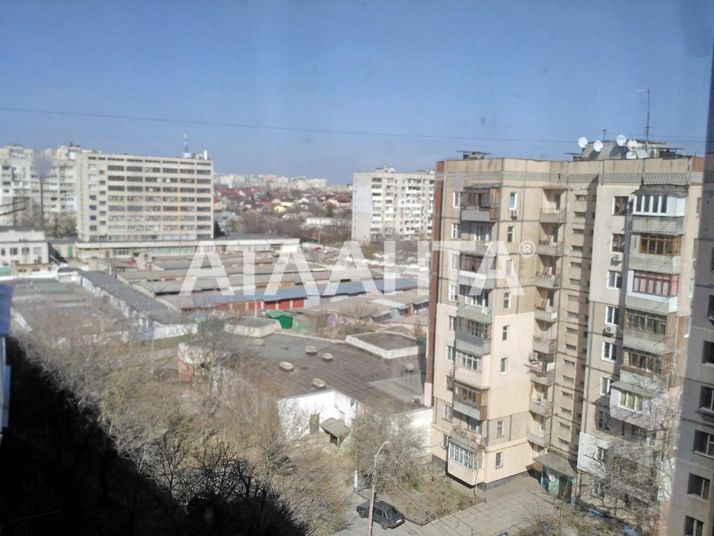 Продается 1-комнатная Квартира на ул. Шишкина — 32 000 у.е. (фото №5)
