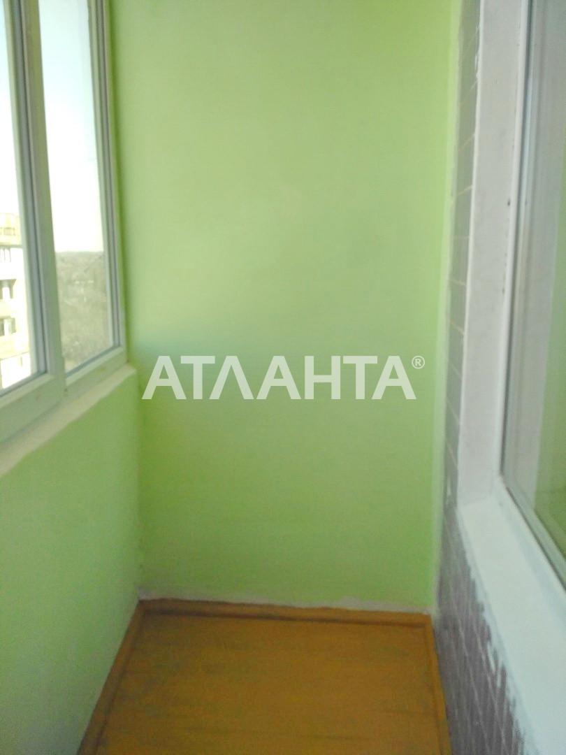 Продается 1-комнатная Квартира на ул. Шишкина — 32 000 у.е. (фото №6)