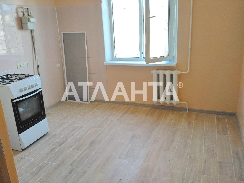 Продается 1-комнатная Квартира на ул. Шишкина — 32 000 у.е. (фото №7)