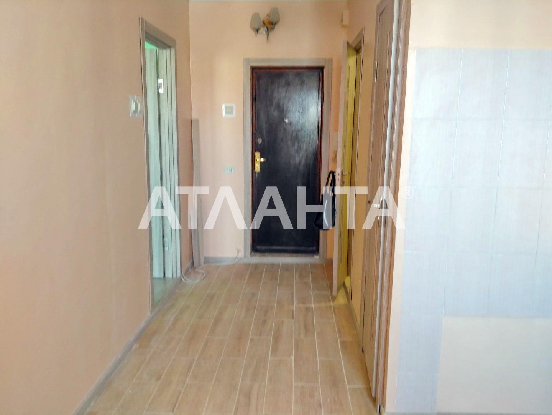 Продается 1-комнатная Квартира на ул. Шишкина — 32 000 у.е. (фото №10)