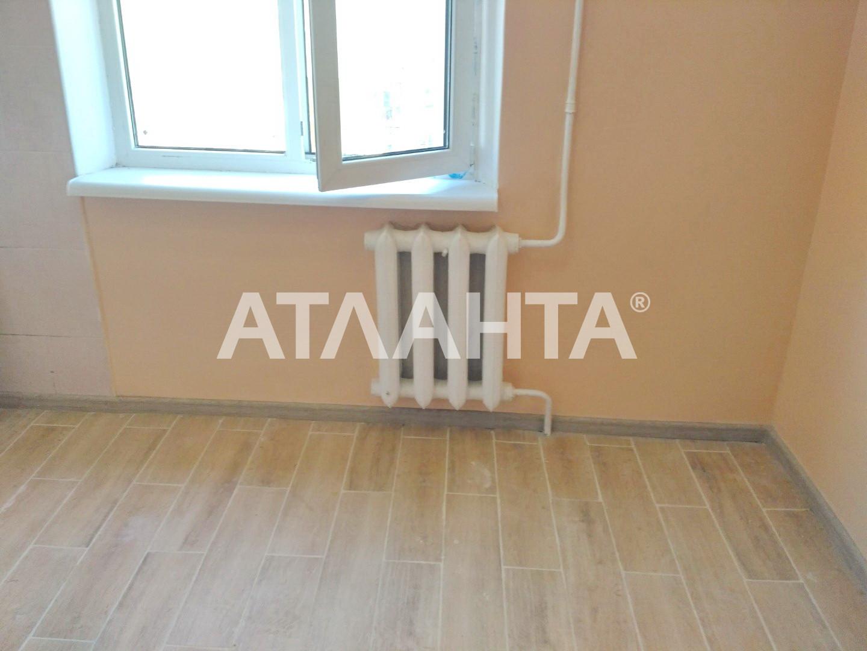 Продается 1-комнатная Квартира на ул. Шишкина — 32 000 у.е. (фото №9)