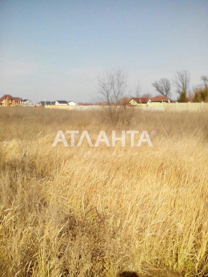 Продается Земельный участок на ул. Учительская — 25 000 у.е. (фото №2)