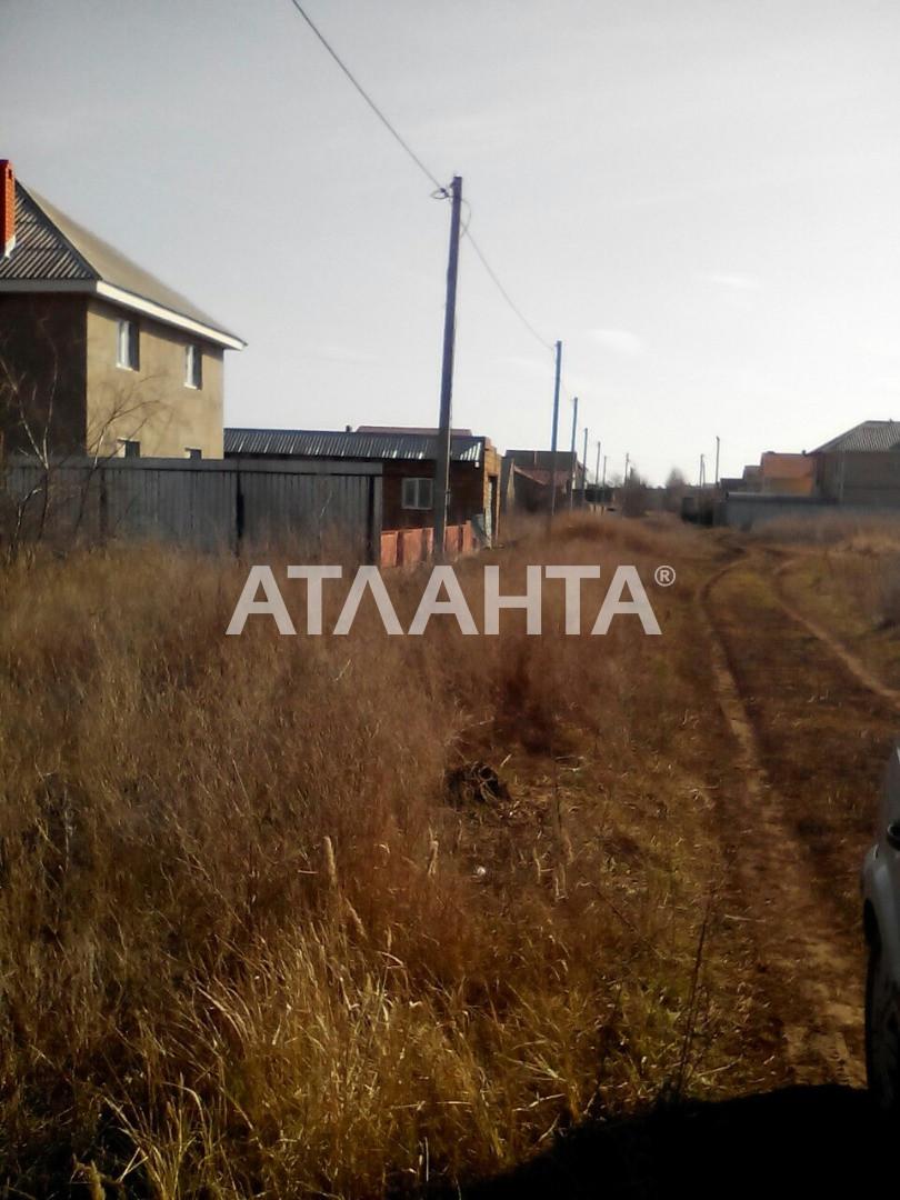 Продается Земельный участок на ул. Учительская — 25 000 у.е. (фото №3)
