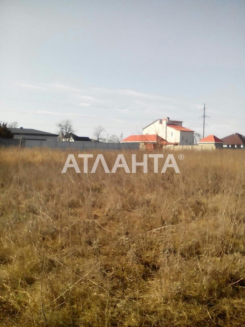 Продается Земельный участок на ул. Учительская — 25 000 у.е. (фото №4)