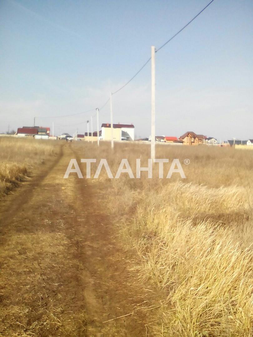 Продается Земельный участок на ул. Учительская — 25 000 у.е. (фото №5)