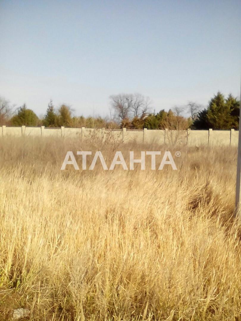Продается Земельный участок на ул. Учительская — 25 000 у.е. (фото №6)
