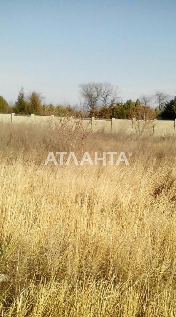 Продается Земельный участок на ул. Учительская — 25 000 у.е. (фото №7)