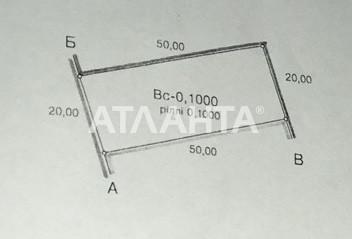 Продается Земельный участок на ул. Учительская — 25 000 у.е. (фото №8)