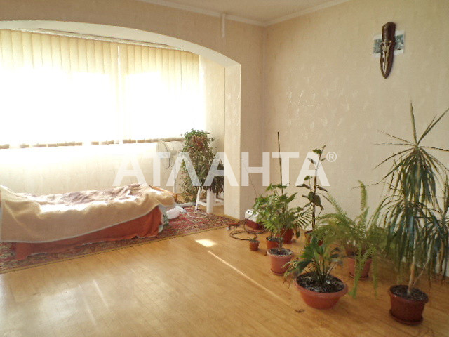 Продается 2-комнатная Квартира на ул. Королева Ак. — 41 000 у.е.