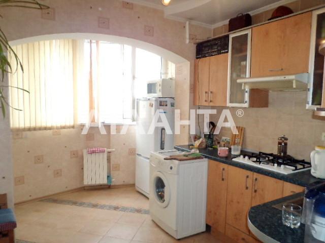 Продается 2-комнатная Квартира на ул. Королева Ак. — 41 000 у.е. (фото №2)