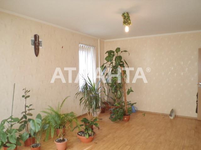 Продается 2-комнатная Квартира на ул. Королева Ак. — 41 000 у.е. (фото №3)