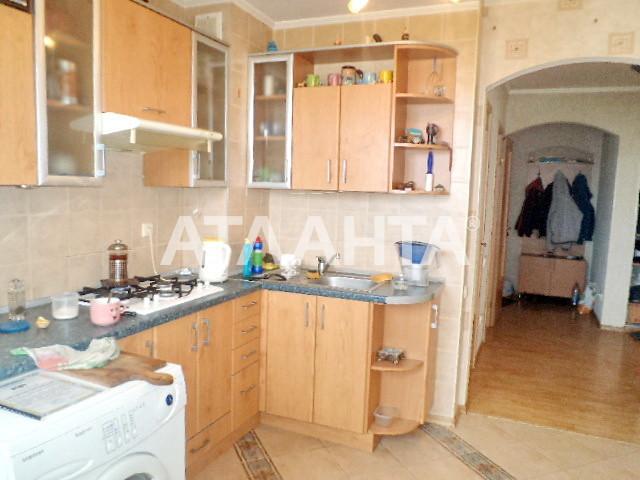 Продается 2-комнатная Квартира на ул. Королева Ак. — 41 000 у.е. (фото №4)