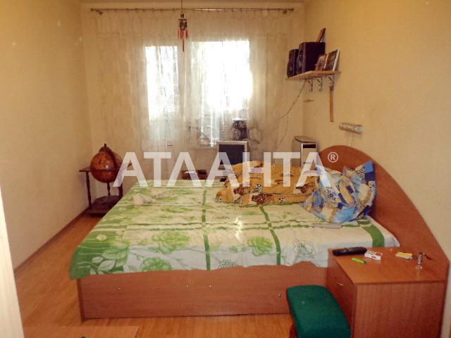 Продается 2-комнатная Квартира на ул. Королева Ак. — 41 000 у.е. (фото №5)