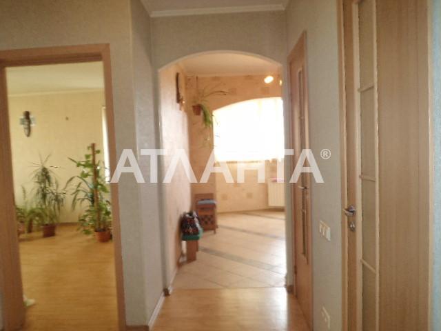 Продается 2-комнатная Квартира на ул. Королева Ак. — 41 000 у.е. (фото №6)