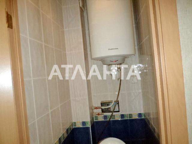 Продается 2-комнатная Квартира на ул. Королева Ак. — 41 000 у.е. (фото №8)