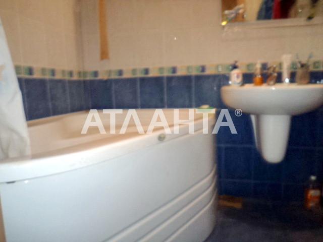 Продается 2-комнатная Квартира на ул. Королева Ак. — 41 000 у.е. (фото №9)