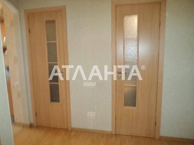 Продается 2-комнатная Квартира на ул. Королева Ак. — 41 000 у.е. (фото №10)