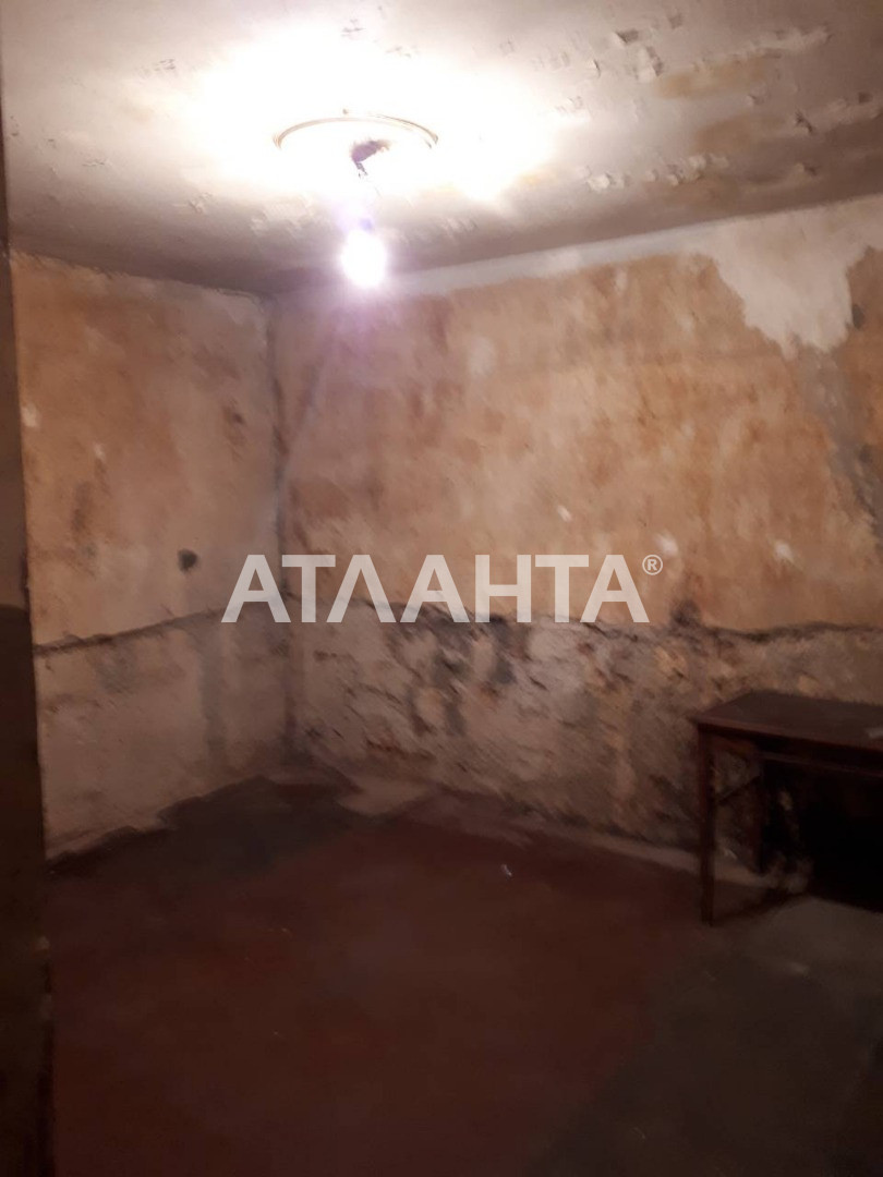 Продается 2-комнатная Квартира на ул. Троицкая (Ярославского Ул.) — 28 000 у.е. (фото №3)