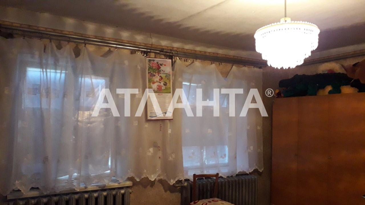 Продается Дом на ул. Юбилейная — 20 000 у.е. (фото №3)