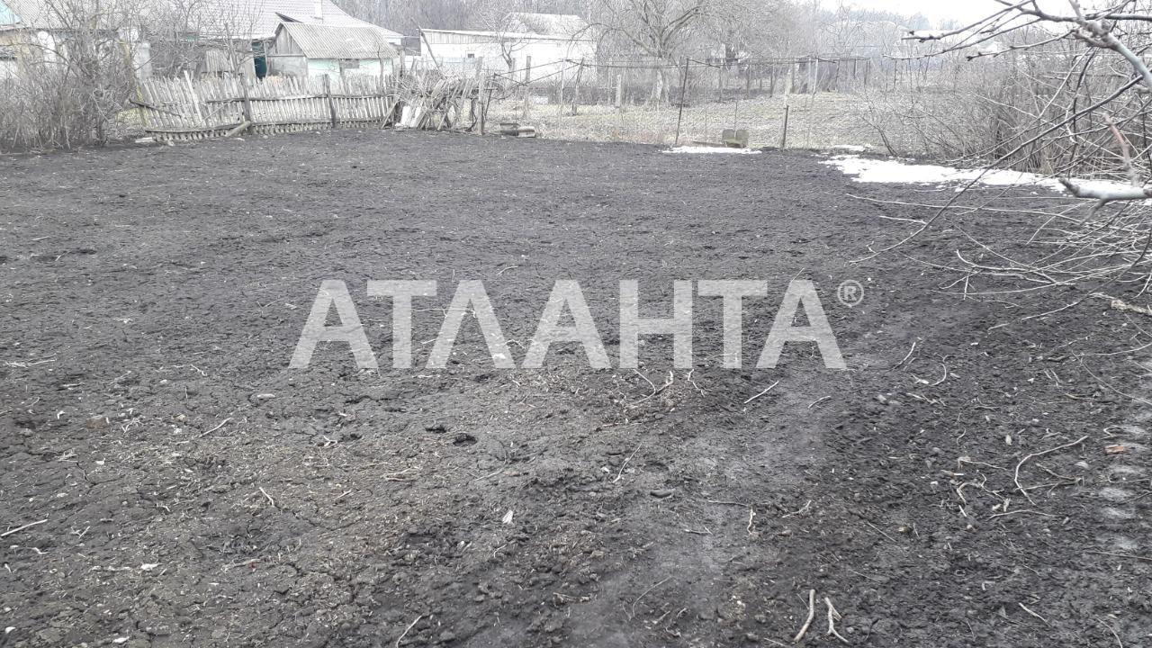 Продается Дом на ул. Юбилейная — 20 000 у.е. (фото №6)