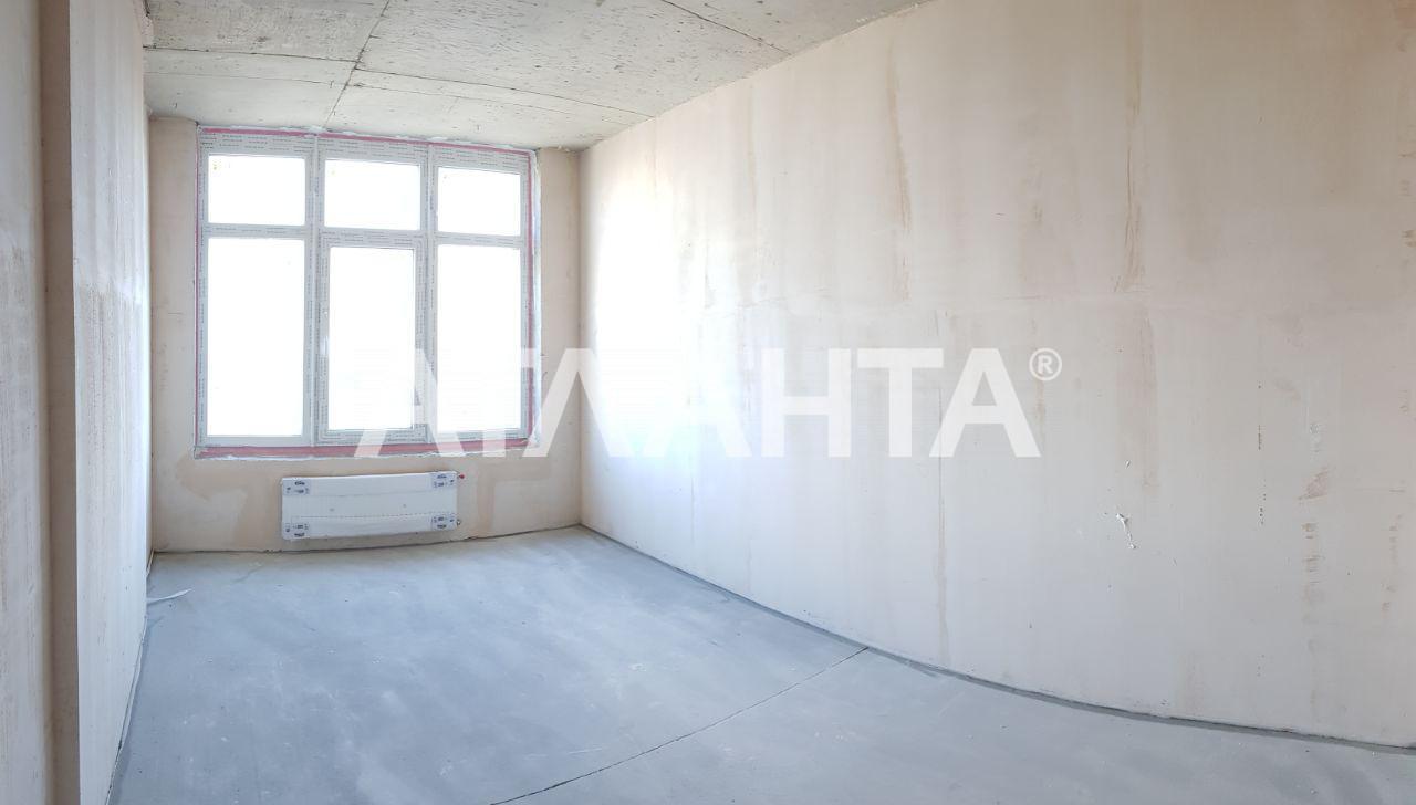 Продается 3-комнатная Квартира на ул. Литературная — 100 000 у.е. (фото №2)
