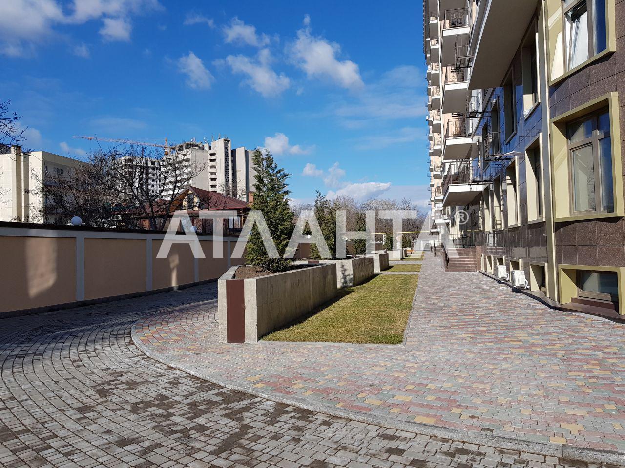 Продается 3-комнатная Квартира на ул. Литературная — 100 000 у.е. (фото №4)