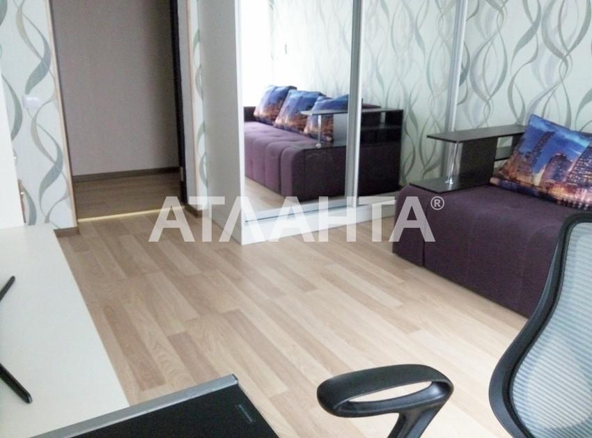 Продается 3-комнатная Квартира на ул. Пушкинская — 55 000 у.е.