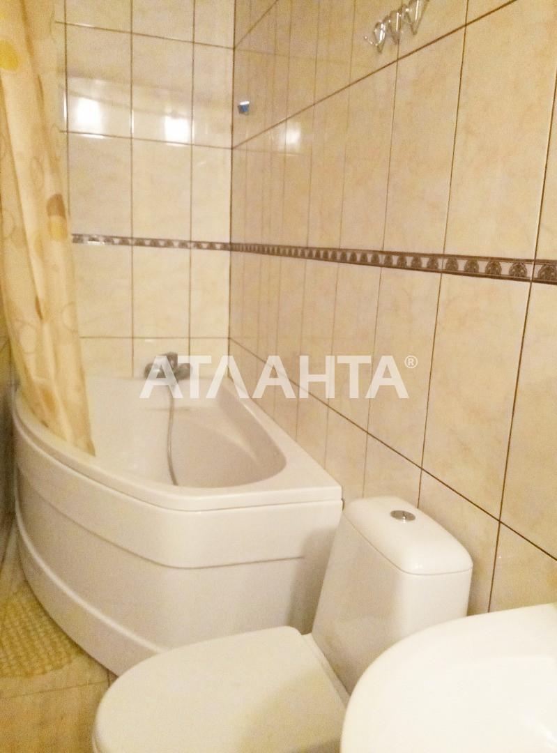Продается 3-комнатная Квартира на ул. Пушкинская — 55 000 у.е. (фото №4)