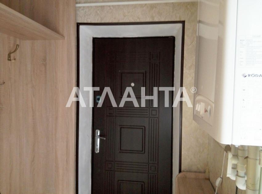 Продается 3-комнатная Квартира на ул. Пушкинская — 55 000 у.е. (фото №7)