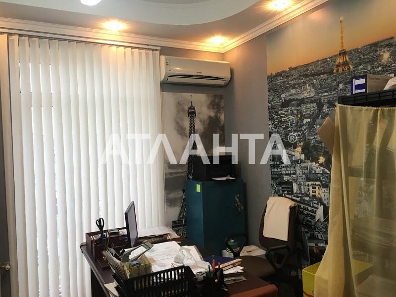 Продается Здание общего назначения на ул. Левитана — 680 000 у.е. (фото №6)