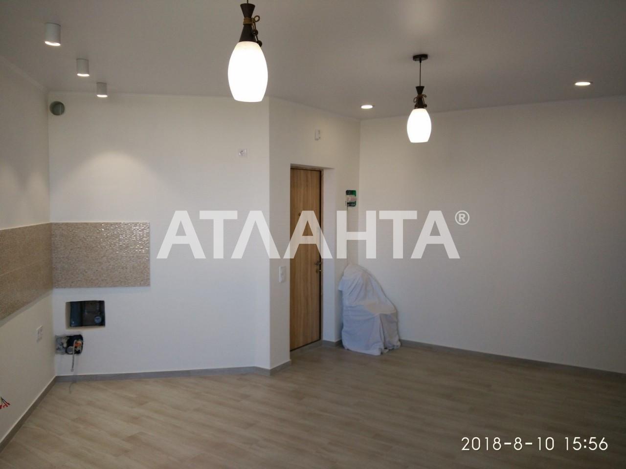 Продается 2-комнатная Квартира на ул. Парусная (Героев Сталинграда) — 36 000 у.е.