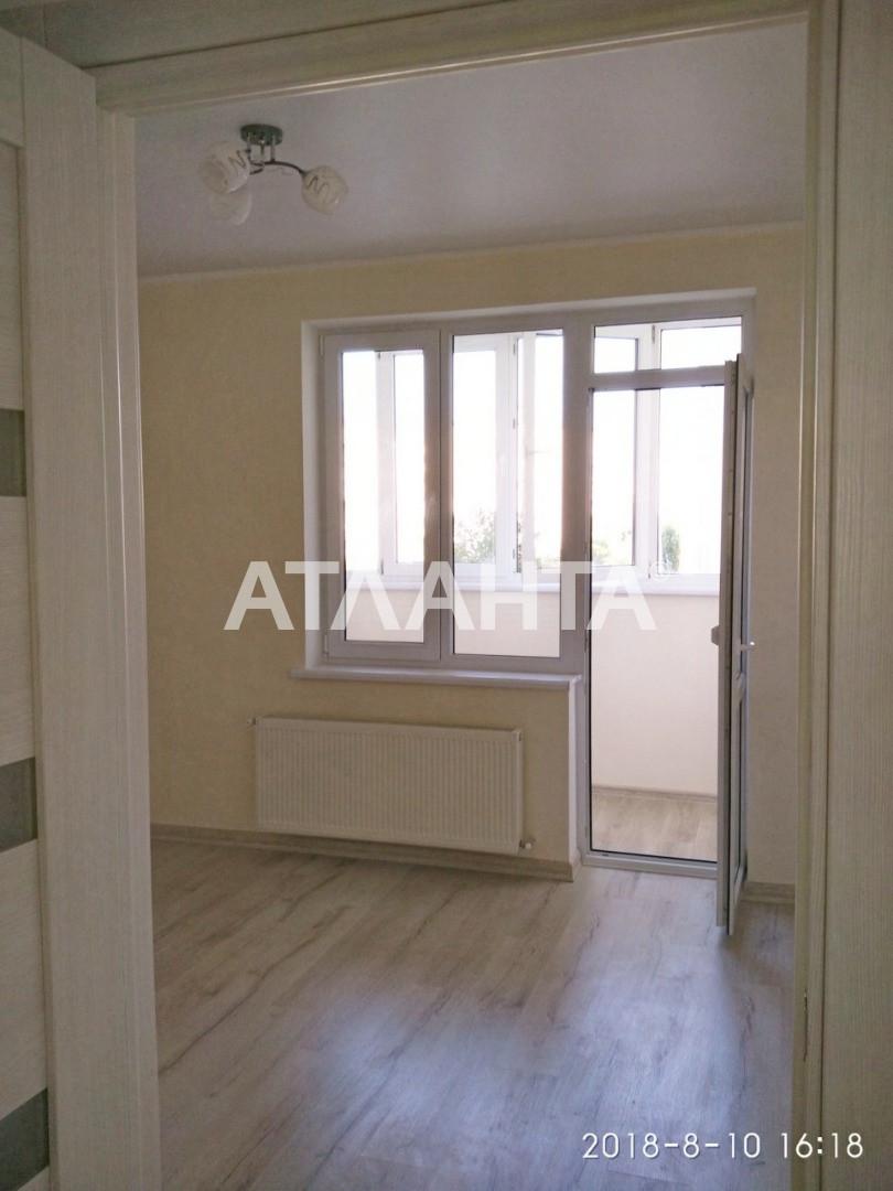 Продается 2-комнатная Квартира на ул. Парусная (Героев Сталинграда) — 36 000 у.е. (фото №4)