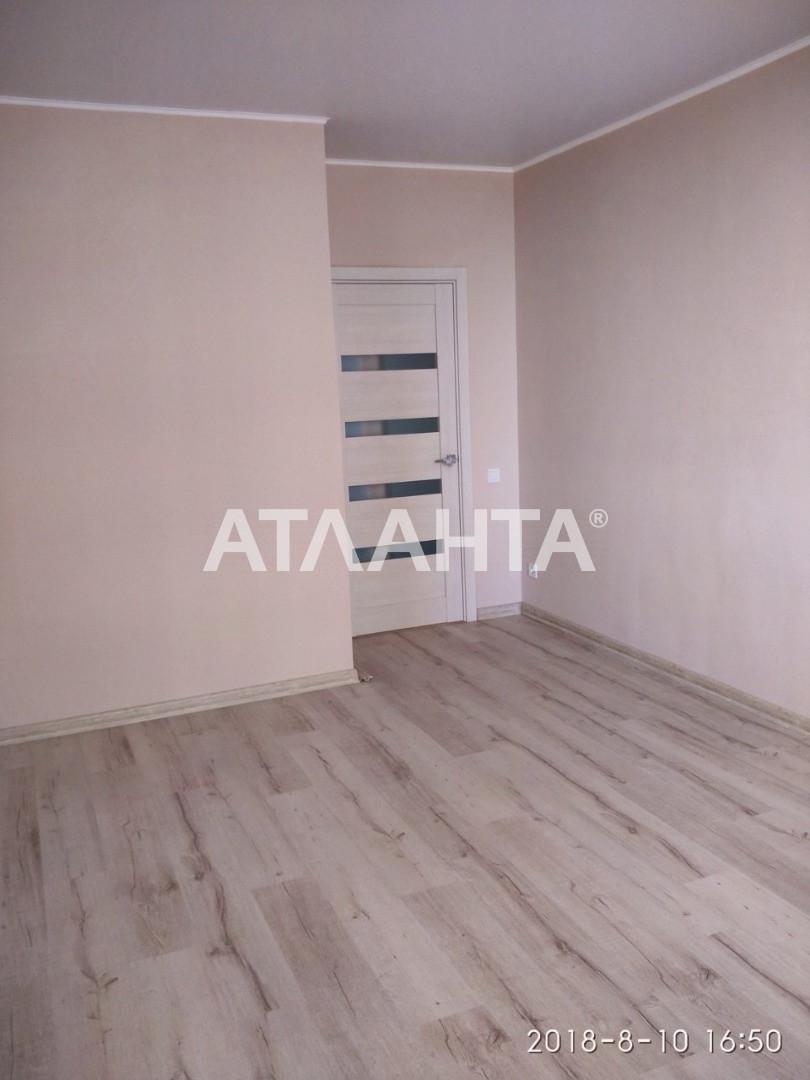 Продается 2-комнатная Квартира на ул. Парусная (Героев Сталинграда) — 36 000 у.е. (фото №5)
