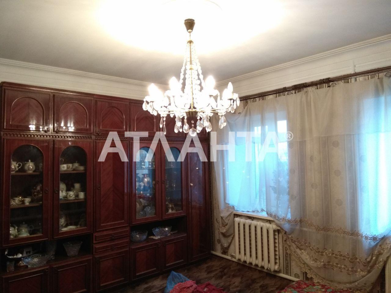 Продается Дом на ул. Виноградная — 65 000 у.е. (фото №2)