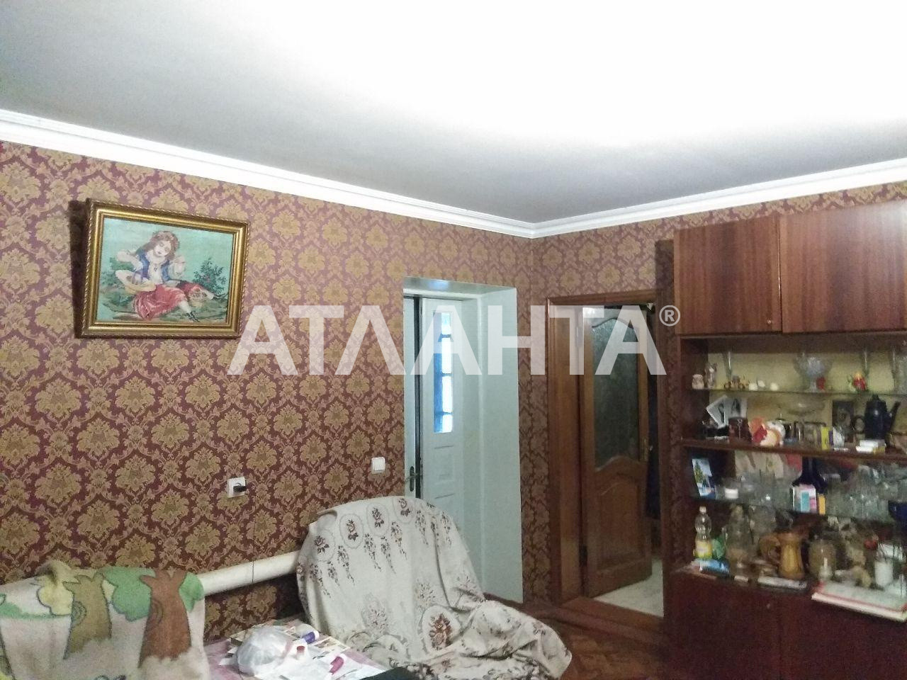 Продается Дом на ул. Виноградная — 65 000 у.е. (фото №3)