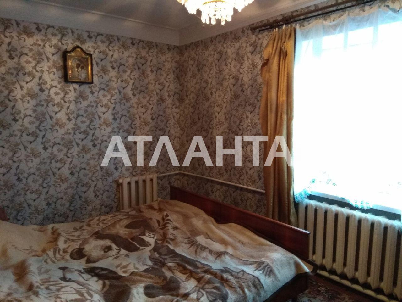 Продается Дом на ул. Виноградная — 65 000 у.е. (фото №4)