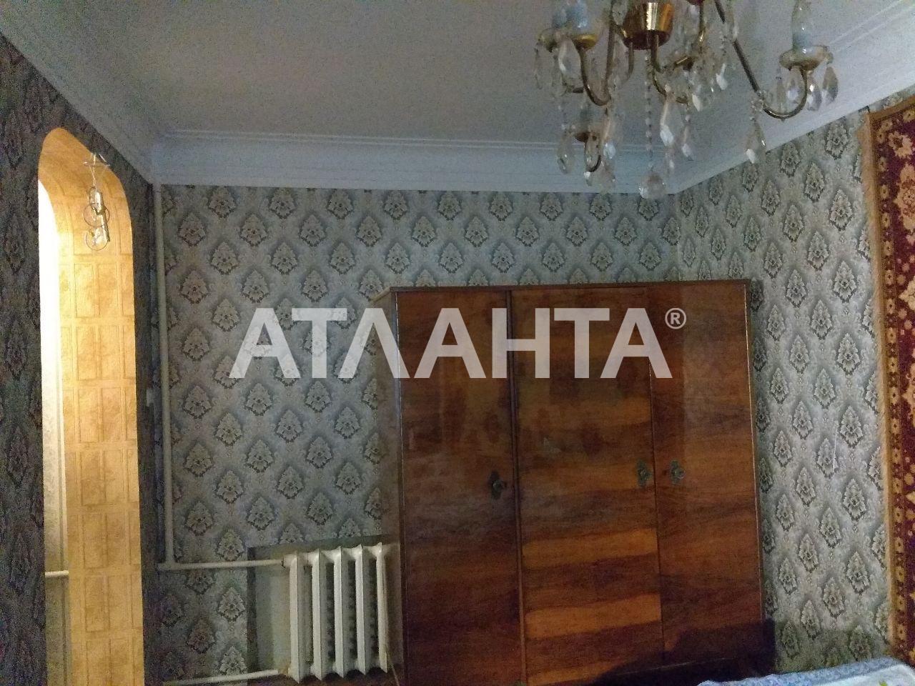 Продается Дом на ул. Виноградная — 65 000 у.е. (фото №5)