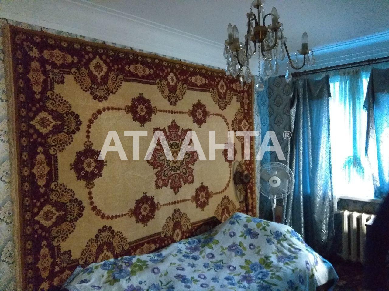 Продается Дом на ул. Виноградная — 65 000 у.е. (фото №6)