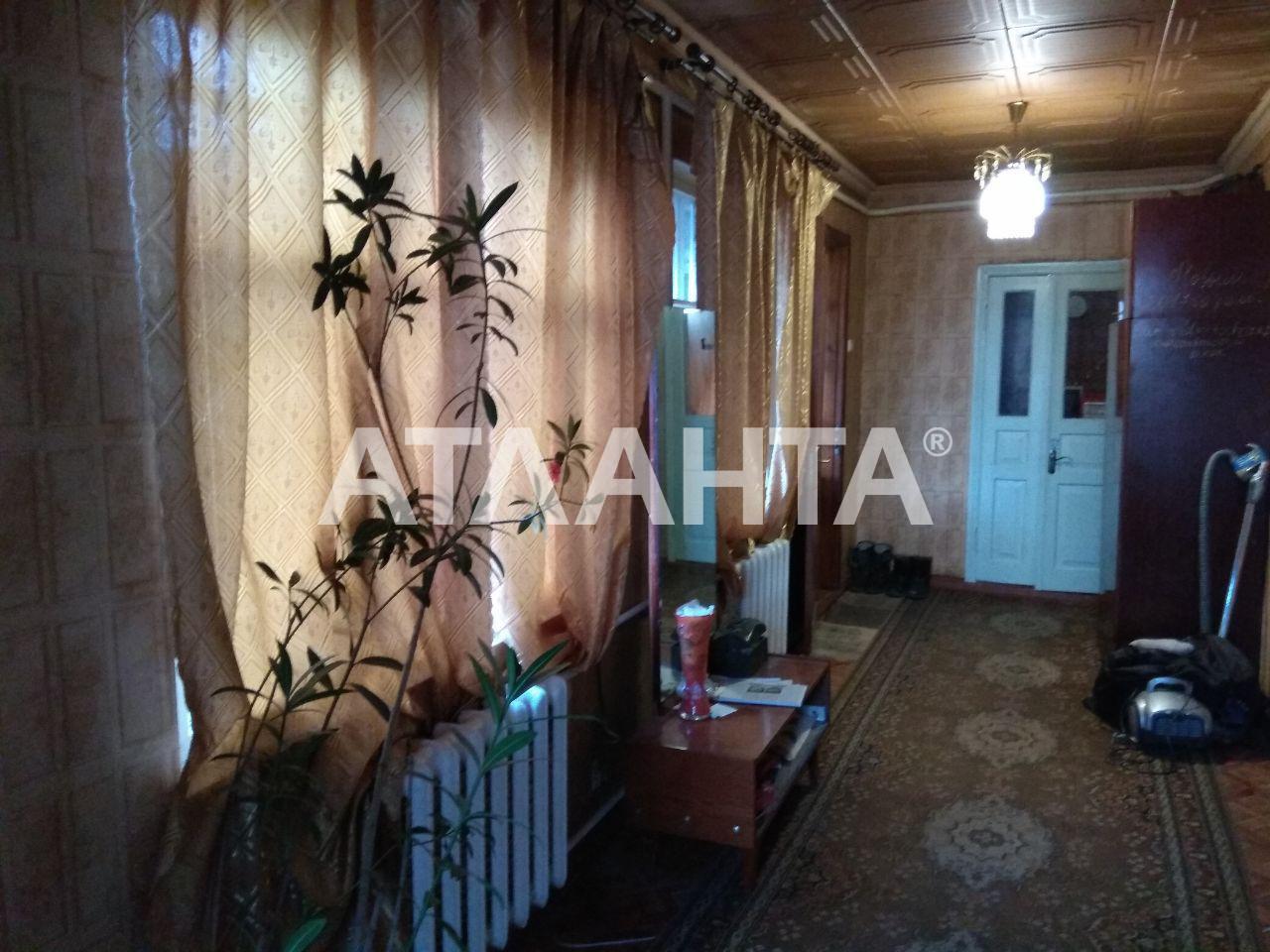 Продается Дом на ул. Виноградная — 65 000 у.е. (фото №7)
