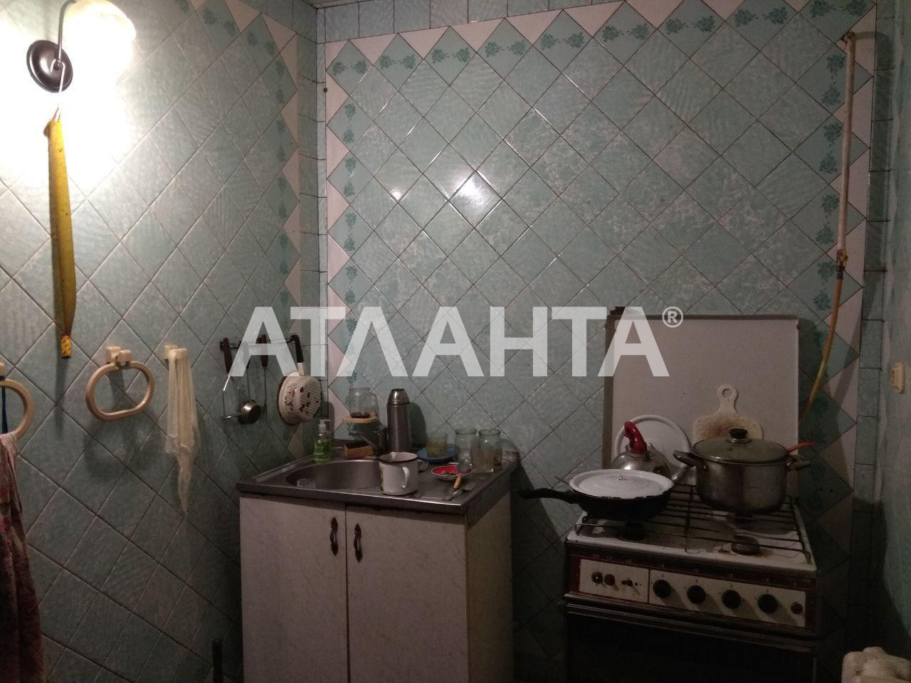Продается Дом на ул. Виноградная — 65 000 у.е. (фото №8)