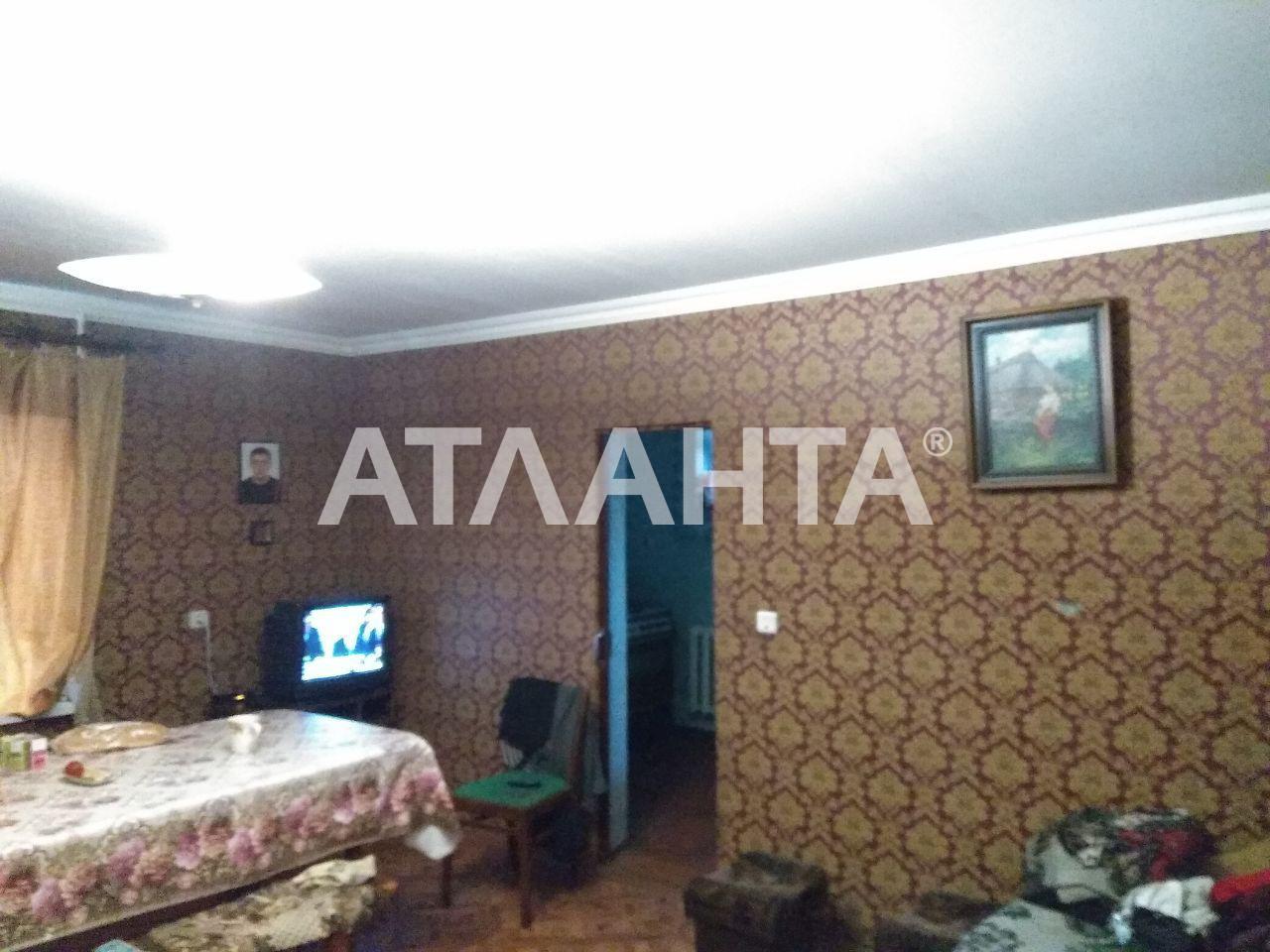 Продается Дом на ул. Виноградная — 65 000 у.е. (фото №9)