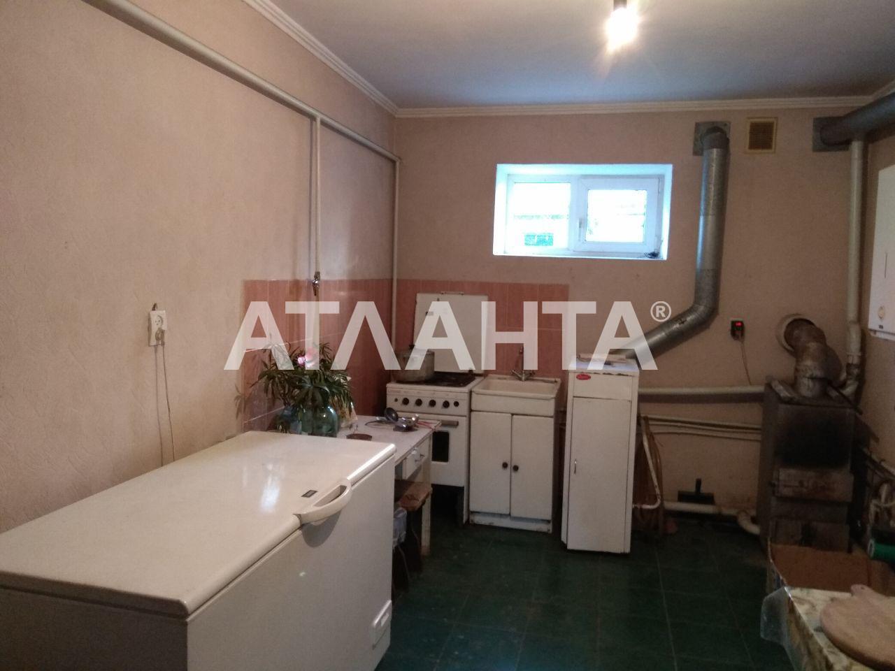 Продается Дом на ул. Виноградная — 65 000 у.е. (фото №11)