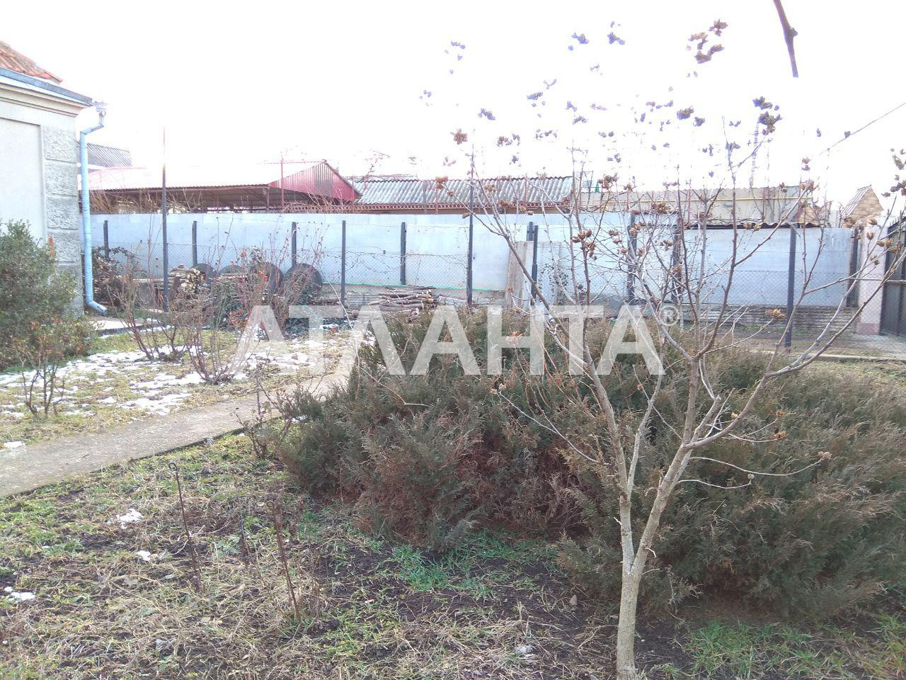 Продается Дом на ул. Виноградная — 65 000 у.е. (фото №12)