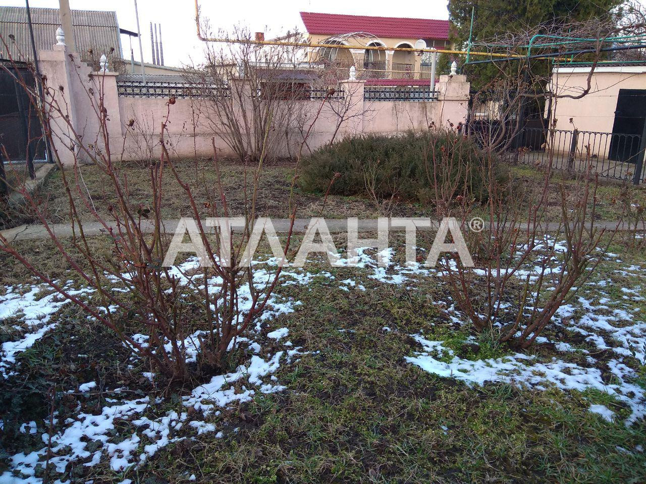 Продается Дом на ул. Виноградная — 65 000 у.е. (фото №13)