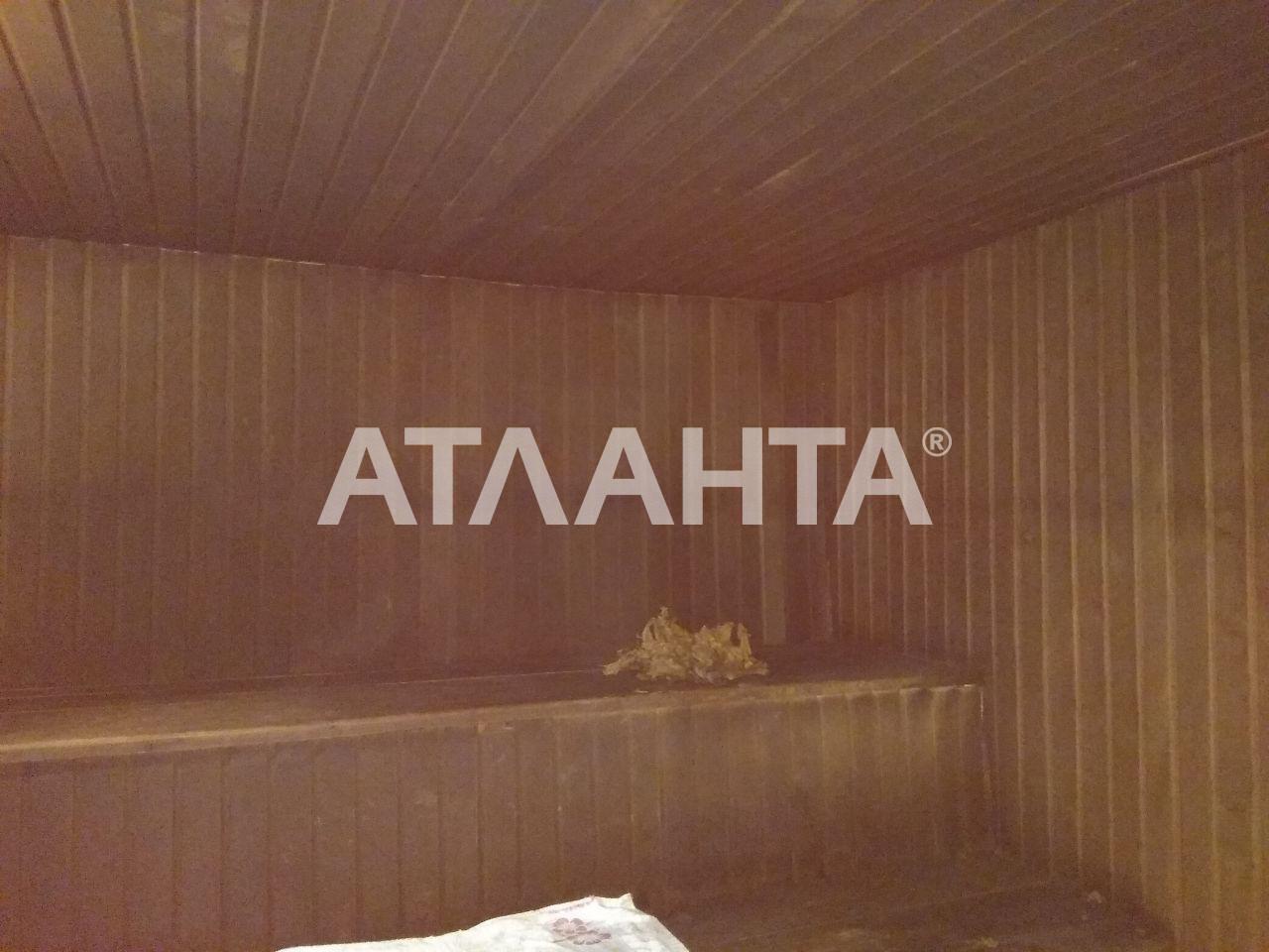 Продается Дом на ул. Виноградная — 65 000 у.е. (фото №16)