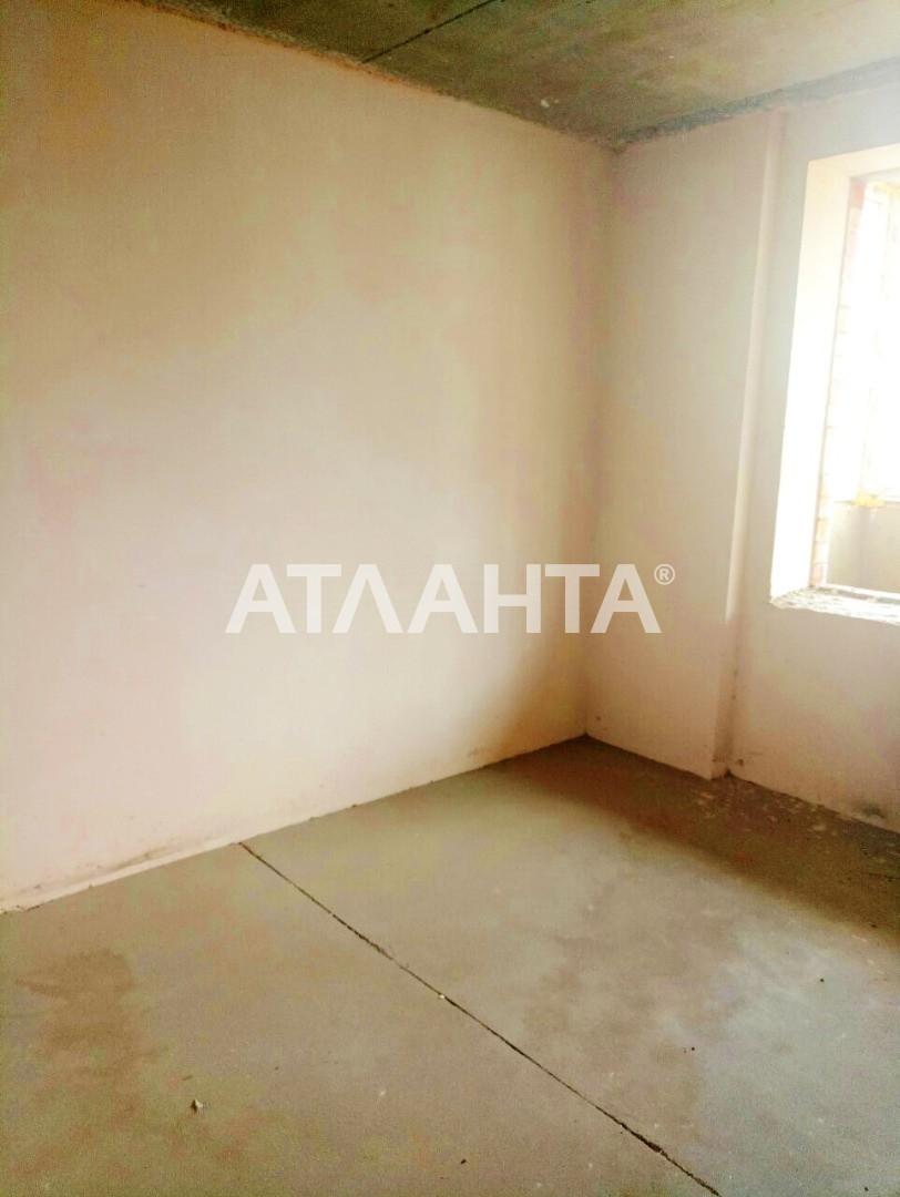 Продается 1-комнатная Квартира на ул. Днепропетр. Дор. (Семена Палия) — 32 000 у.е. (фото №3)
