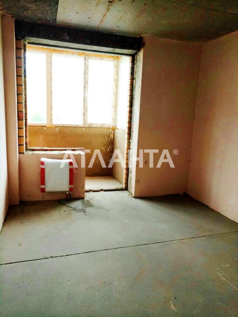 Продается 1-комнатная Квартира на ул. Днепропетр. Дор. (Семена Палия) — 32 000 у.е. (фото №4)