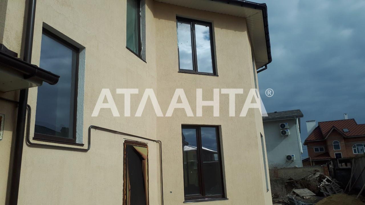 Продается Дом на ул. Массив №11 — 175 000 у.е.