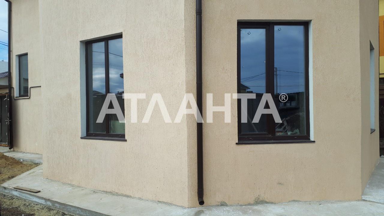 Продается Дом на ул. Массив №11 — 175 000 у.е. (фото №2)