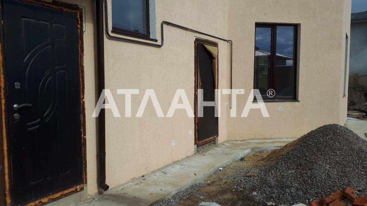 Продается Дом на ул. Массив №11 — 175 000 у.е. (фото №3)